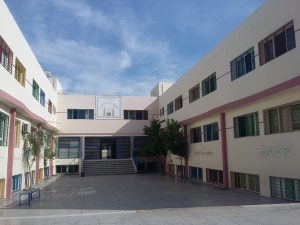 admission-1